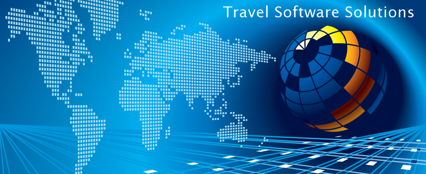 Travel Software Solutions